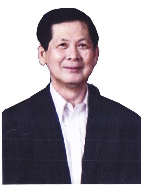 Daniel Tjen – Komisaris Utama